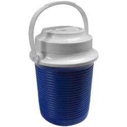 Jarra Easy Cooler 2 Litros - Easy path