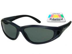 �culos Polarizado Marine Sports 5018