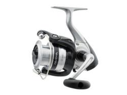 Molinete Daiwa Strikeforce 2000B