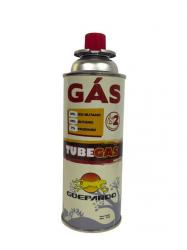 Tube Gas AE1000 Guepardo