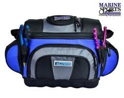 BOLSA MARINE SPORTS EXTREME FISHING AF13-0111S - PEQUENA