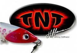 Isca Artificial Marine Sports TNT 95