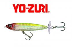 Isca Artificial Yo-Zuri 3DB Prop  - R1107 90 mm